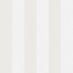 Tapeta Decor Maison Babette 3708-01 Stripe White