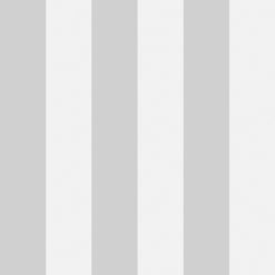 Tapeta Decor Maison Babette 3708-21 Stripe Grey