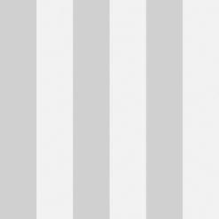 Tapeta Decor Maison Babette 3708-21 Stripe Grey