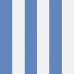 Tapeta Decor Maison Babette 3708-66 Stripe Blue