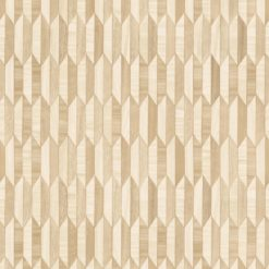 Tapeta Grandeco  Inspiration Wall IW3301
