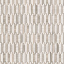 Tapeta Grandeco  Inspiration Wall IW3303
