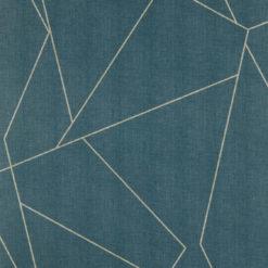 Tapeta Harlequin Textured Walls 112078 Parapet Indigo