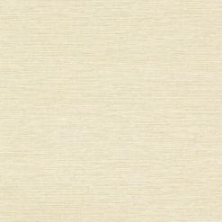 Tapeta Harlequin Textured Walls 112099 Chronicle Sand