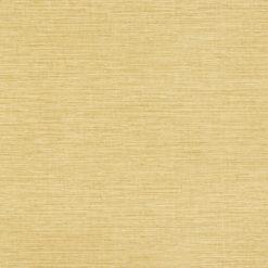 Tapeta Harlequin Textured Walls 112100 Chronicle Straw