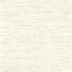 Tapeta Harlequin Textured Walls 112101 Chronicle Linen
