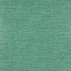 Tapeta Harlequin Textured Walls 112103 Chronicle Emerald