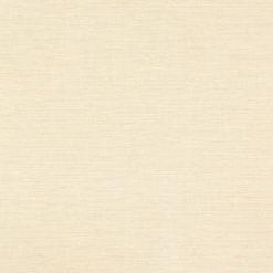 Tapeta Harlequin Textured Walls 112105 Chronicle Nude