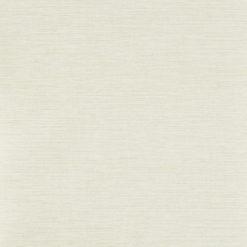 Tapeta Harlequin Textured Walls 112106 Chronicle Eggshell