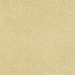 Tapeta Harlequin Textured Walls 112110 Mansa Walnut
