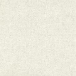 Tapeta Harlequin Textured Walls 112111 Mansa Dove