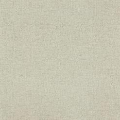 Tapeta Harlequin Textured Walls 112112 Mansa Pebble
