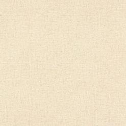 Tapeta Harlequin Textured Walls 112113 Mansa Nude