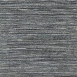 Tapeta Harlequin Textured Walls 112116 Lisle Carbon