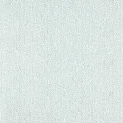 Tapeta Harlequin Textured Walls 112124 Commix Breeze