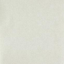 Tapeta Harlequin Textured Walls 112125 Commix Seal
