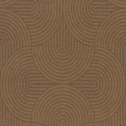 Tapeta Khroma Earth EAR605 Earth Ochre