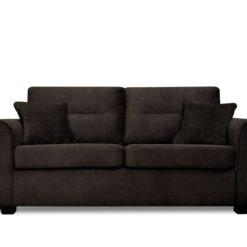 Rozkładana Sofa Marina 3