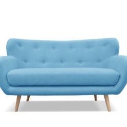 Sofa Mia 2