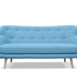 Sofa Mia 3