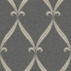 Tapeta Wallquest English Style MR70200