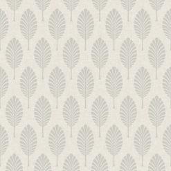Tapeta Wallquest English Style MR70608