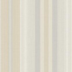 Tapeta Wallquest English Style MR70707