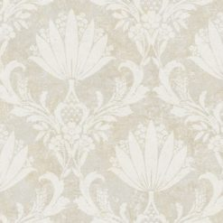Tapeta Wallquest English Style MR70905