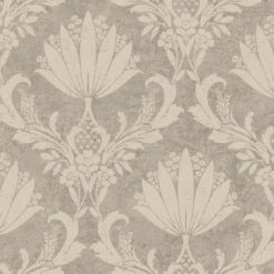Tapeta Wallquest English Style MR70911