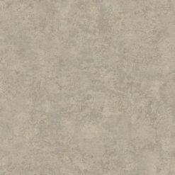 Tapeta Wallquest English Style MR71001