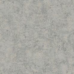 Tapeta Wallquest English Style MR71002