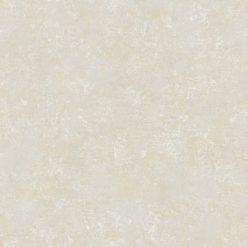 Tapeta Wallquest English Style MR71005