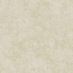 Tapeta Wallquest English Style MR71007