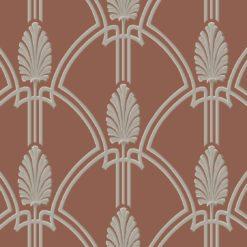 Tapeta Wallquest English Style MR71101