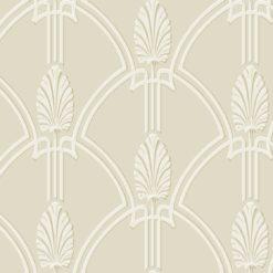 Tapeta Wallquest English Style MR71105