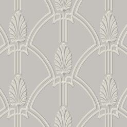 Tapeta Wallquest English Style MR71108