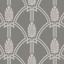 Tapeta Wallquest English Style MR71111
