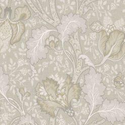 Tapeta Wallquest English Style MR71205