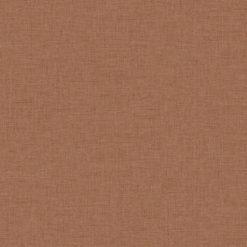 Tapeta Wallquest English Style MR71300