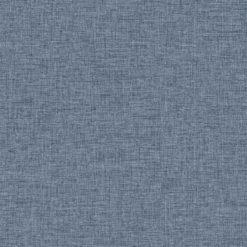 Tapeta Wallquest English Style MR71302