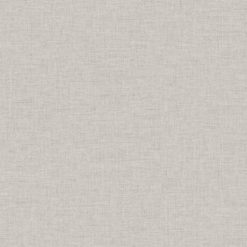 Tapeta Wallquest English Style MR71305