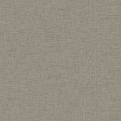 Tapeta Wallquest English Style MR71309
