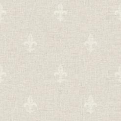 Tapeta Wallquest English Style MR71405