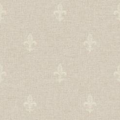 Tapeta Wallquest English Style MR71412