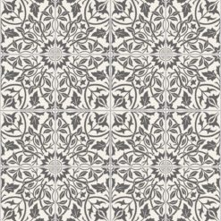 Tapeta Wallquest English Style MR71600