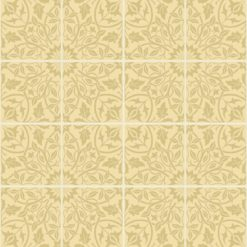 Tapeta Wallquest English Style MR71603