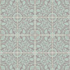 Tapeta Wallquest English Style MR71604