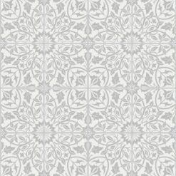 Tapeta Wallquest English Style MR71608