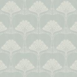 Tapeta Wallquest English Style MR71702