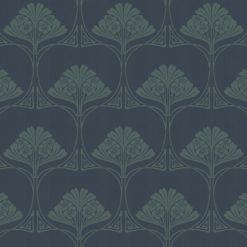 Tapeta Wallquest English Style MR71704